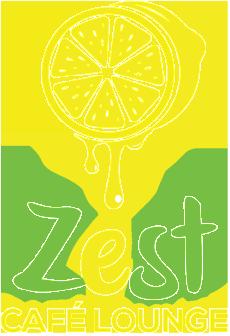main-zest-logo